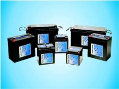 海志蓄电池在通讯系统中的重要作用!