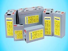 海志蓄电池的工作原理是什么?