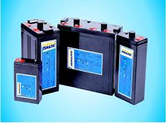美国海志HZY蓄电池的制作工艺是什么?